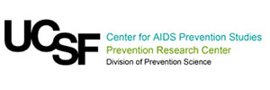 UCSF Center for AIDS Prevention Studies.
